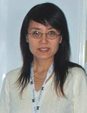 Nancy Q. Liu, MD