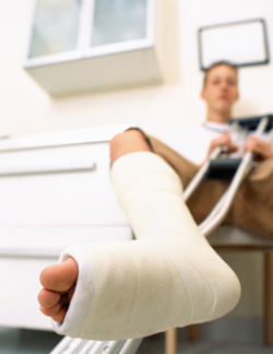 Foot & Ankle Surgery - UCLA Orthopaedic Surgery